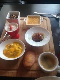 cours de cuisine boulogne billancourt la terrasse seguin restaurant 24 cours l ile seguin 92100