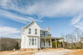 House Plans Farmhouse Colors Glenview Cottage House Plan U2013 Tennessee Farmhouse