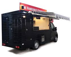 Ducato Food Van - Fiat Food Truck - The Hanburger Foundation Used Ccession Trailers Food Van Truck Equipment Awning Enclosed Canteen Vending Trucks Website Featuring Miracles Bbq Trailer Window For Sale 2013 In New Jersey For Mobile Kitchen China Well Fast Photos Pictures Made Electric Truckhot Dog Cartstuk Tuk Car Buy Hot Ford F350 Super Duty Cold Delivery 2011 Florida Ramis Built By Prestige Custom Gmc Sierra 2500hd Lunch Maryland