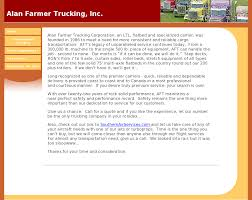 Aftrucking Competitors, Revenue And Employees - Owler Company Profile Fleetwatch Home Facebook Tank Hauling Stock Photos Images Alamy Ord Nebraska Blog Archive 2018 Farmers Market Season Farmers Insurance Chicago Alan Sussman The Best Businses And K0rnholio Screenshots Truckersmp Forum Great American Truck Race On The Workbench Big Rigs Model Cars Serving Your Grain Agronomy Seed Needs Elevator Of Kendall Trucking Co Root Cellar Organic Cafe Competitors Revenue Employees Leyland Trucks Utes Just Keep On Trucking In Satisfying Mens Driving Stincts