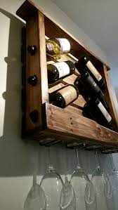 Ideas: Pottery Barn Wine Rack For Stylish Organization To Your ... Bar Wonderful Basement Bar Cabinet Ideas Brown Varnished Wood Wine Bottle Rack Pottery Barn This Would Be Perfect In Floating Glass Shelf Rack With Storage Pottery Barn Holman Shelves Rustic Cabinet Bakers Excavangsolutionsnet Systems Bins Metal Canvas Food Wall Mount Kitchen Shelving Corner Bags Boxes And Carriers 115712 Founder S Modular Hutch Narrow Unique Design Riddling