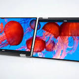 Dell XPS, 2-in-1 PC