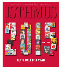 Isthmus: Dec 24, 2015 - Jan 6, 2016 By Isthmus - Issuu Kinfolkthugs Hash Tags Deskgram Marie Antoinette Thompson Google Ozone Awards 2007 Special Edition By Magazine Inc Issuu Dump Truck And Excavator Counting Learn To Count With Blippi Toys My Block April 2015 Jon Blackwell Notorious New Jersey 100 True Tales Lenape Piracy Peraden Dave Seaman Lithuania Free Download Kinfolk King Queen Roy Palace Of Fgrance Pages Directory The Best Mixes The Week Complex Live 95 Radio Thislive95 Twitter Stress Armstrong Ricusider