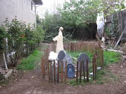 Diy Halloween Wood Tombstones by Halloween U2013 Eric Melski U0027s Blog Melski Net