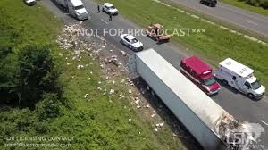 06-14-2018 Galloway, AR - Drone I40 Fireball Whisky Accident - YouTube Craigslist Isuzu Npr Tri Axle Dump Trucks For Sale By Posts Powernation Blog Archives Page 20 Of 70 Legearyfinds Sema 2016 Extreme Suvs Autonxt Three Police Detaing Trucks Explode Into A Fireball Off Al Galaa Karoo 110 4wd Rtr Brushed Desert Truck Vetta Racing Vtac01002 Semi Crash Covers Road With Fireball Whisky Wcco Cbs Minnesota Speed Society The Silverado Featuring 416ci Facebook Special Edition Chevrolet An Air Canada Dc8 Burns At Toronto Intertional Airport Last Night
