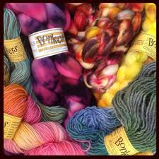 Traci Bunkers (@TraciBunkers) | Twitter Prairie School Farms Preview Of The Kansas Barn Sale Louet Make It Your Own The Yarn Lawrence Ks Frhstitches Handmade By Stefanie Fo Fiber Friday Handspun Hats Handdyed Carolines Blog Crawlday 1 Dk Weight Desnation Traci Bunkers Tracibunkers Twitter 227 Best Wichita Images On Pinterest Usa And Patchwork Times Judy Laquidara Yak N Fiber Needle Arts Supply Store 1000 About Looms Loom Yarns Pretty Much Vestsyarn Of