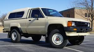 I Just Bought This Turbo 1986 Toyota Pickup Sight Unseen I Just Bought This Turbo 1986 Toyota Pickup Sight Unseen 1993 Turbocharged 22rte Dyno Youtube Turdbo 1st Gem Pirate4x4com 4x4 And Offroad Forum Truck Archive Celicasupra Forums 4runner With New 2 Miles In Custom Cab 5 Speed Sold Salinas Rare 1987 Xtra Up For Sale On Ebay Aoevolution 88 Rte To T3 Cversion Latest Posts Of Mr Stubs Dlms Ct26 Build Thread Ct20 Rebuild Minis
