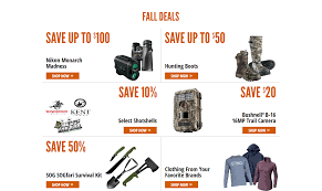 10% - 20 Off Cabelas Coupon & Cabelas Promo Code $15 Coupon ... Icedot Promo Code U Haul July 2018 Country Outfitter Coupon Home Facebook Tshop Promo Codes January 20 20 Off Richland Center Shopping News By Woodward Community Media Coupons Shopathecom Cyber Monday Sales And Deals Hot In Popular Stores Emilie Tote Zipclosure Tiebags Handbags Bags Outdoors Codes Discounts Promos Wethriftcom Fashion Archives A Southern Mothera Mother Ccinnati Oh Savearound Issuu