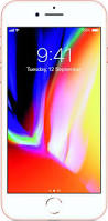 Apple Help Desk India by Apple Iphone 8 Gold 64 Gb Online At Best Price In India With