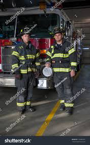 Two Firefighters Standing Front Fire Truck Stock Photo (Edit Now ... City Of San Marcos Tx Kiel Fire Apparatus Now In Mexico Car Rescue Inside Truck Coents Stock Photo Royalty Free Tivoli Gardens Cophagen Denmark The Fire Truck Inside The Shop Velocity Toys Super Express Big Sized Ready To Run Rc And Johnny Ray Llc Visit Healthy Begnings Montessori Nation Nyoka On Twitter Leaving Wits Med Campus Kassel Family Project Life 365 North Little Rock Department Unofficial Website Engine Image Boots Michaelyamashita A House