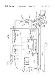 Dresser Masoneilan Pressure Regulator by Patent Us5558115 Valve Positioner With Pressure Feedback