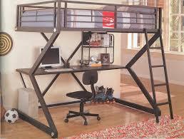 make full size loft bed plans diy full size loft bed plans