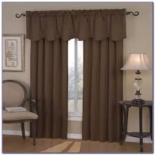 Noise Reduction Curtains Uk by Noise Reducing Curtains Amazon Curtain Home Design Ideas