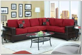 Sofa Bed At Walmart Canada by Es Futon Sofa Bed Walmart Canada Couch Kebo Suzannawinter Com