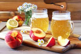 Leinenkugel Pumpkin Spice Beer by Understanding Shandy Where Does Summer U0027s Most Refreshing Style