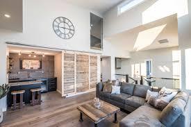 100 Interior Design Show Homes Mason Martin