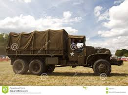 WW2 Supply Truck Editorial Photography. Image Of Military - 45977027 Pin By Ernest Williams On Wermacht Ww2 Motor Transport Dodge Military Vehicles Trucks File1941 Chevrolet Model 41e22 General Service Truck Of The Through World War Ii 251945 Our History Who We Are Bp 1937 1938 1939 Ford V8 Flathead Truck Panel Original Rare Find German Apc Vector Ww2 Series Stock 945023 Ww2 Us Army Tow Only Emerg Flickr 2ton 6x6 Wikipedia Henschel 33 Luftwaffe France 1940 Photos Items Vehicles Trucks Just A Car Guy Wow A 34 Husdon Terraplane Garage Made From Lego Wwii Wc52 Itructions Youtube