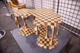 woodworking projects for students teds woodworking plans