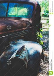 Rusting Derelict 1940's Chevy Stock Photo - Image Of Portrait, Road ... 10 Vintage Pickups Under 12000 The Drive Chevy Trucks History 1918 1959 1940 Chevrolet Special Deluxe El Bandolero 1934 Truck Rat Rod Picture Car Locator Pickup Classic Cars For Sale Michigan Muscle Old 1940s Built 1 Sport 25 1941 And Ford Hot Network 12 Ton Chevs Of The 40s News Events Forum Truck1940s Los Punk Rods Pinterest Trucks That Revolutionized Design Heartland