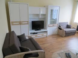 100 Design Apartments Riga House Apartment City Key Artrivago