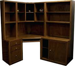 Monarch Specialties Corner Desk With Hutch by Computer Desk Corner Hutch Computer Desk Corner Desks With Hutch