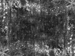 Grunge Texture High Resolution