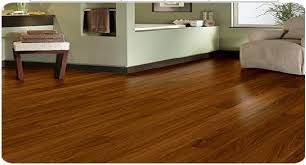 Vinyl Wood Flooring And PVC Floor Planks CALMPASSO