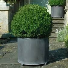 Marvellous Outdoor Planters Uk 77 In New Trends With