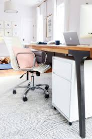 Omnirax Presto 4 Studio Desk Black Dimensions by Desk White Computer Desks C A Stunning Studio Trends 46 Desk