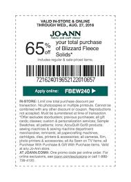 Joann 2go Coupon Exclusions - Medieval Times Coupon Codes 2018 Joann Fabrics Hours Pizza Hut Factoria 80 Off Quilters Showcase Fabrics At Joann Online In Hero Bracelets Coupon Code Yebhi Discount Codes 2018 Mr Beer Free Shipping Coupons Text 30 Off A Single Item More Fabric Com Kindle Fire Hd Sale Price Lowes Sweet Ginger Merrimack Nh 15 Last Of Us Deal Coupons For Discount Promo Code Crafts 101 For 10 Best Codes Black Friday Deals 2019 Joann Jo Anne Tablet Pc Samsung Galaxy Note 16gb