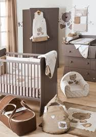 chambre bébé chambre bébé poyet laguelle réglisse