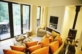 0 Elegant Zoella House Plan