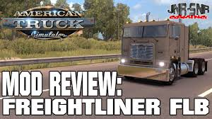 AMERICAN TRUCK SIMULATOR MOD REVIEW   Freighliner FLB Fixed   ATS ... Satya Trucking Pvt Ltd Bharatbenz Truck Tatibandh 2003 Volvo Fh12 Globetrotter Xl Review Youtube Mercedes News And Reviews Top Speed Schneider Vs Tmc Page 1 Ckingtruth Forum Cmm Llc 9 Photos 7 Cargo Freight Company Ipdent Drivers Versus Signing With A Hshot Warriors Prime Transport My First Year Salary With The Evils Of Driver Recruiting Talkcdl Transcarriers Truckers Jobs Pay Home Time Equipment Ripoff Report May Complaint Salem Oregon