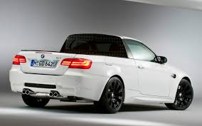 2018 BMW X5 Reviews And Rating   MotorTrend Autosport Inc Batavia Il New Used Cars Trucks Sales Service 20 Bmw X7 Price Specs Interior And Release Date Peugeot 206hondamitsubishisuzukicar Wallpapersbikestrucks 2008 X3 Parts Pick N Save For Sale Car Factory New Electric Trucks L Plant Munich 100 Electric Topsfield Ma Motor Company 2015 X5 Model Hobbydb 635d Car Euro Norm 4 17900 Bas Spied Plugs A Hybrid Powertrain Into The X1 Suv Carscoops Suvs For At Cheap Prices Lotpro