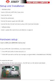WWH0011 WAN Module User Manual WWH0011__HWSW Askey Computer Corp Hackd618 Partion Table Tool For Lg G2 Pg 4 Mini How To Create An Account At Devhost Hosting Site Youtube Devicingacom 11732 Classic Ui Hides Menu Items Jquery 111 Adblock Plus View Topic Blocking Download Button On Dhst Cara Download Di Putlocker Filewe Mediafire Kernelgeebfranco Kernel Optimus G R Sprint Commzgate Enterprise How Do I Add A Static Route Ftdi Smartbasic Sparkfun Dev12935 Ft232rl Ts3usb221a Rlx Guidefix Ota Updater Md5 Error Android Development And Host Open Pwn Project Gappslp201114signedzip The Ultimate Free File Spin Up Docker Devtest Vironment In 60 Minutes Or Less Joyent
