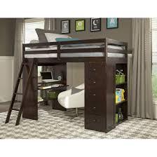 Wayfair Queen Bed by Bunk Beds Loft With Desk Wayfair Skyway Twin Be Storage Loversiq