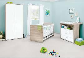 chambre bébé complete but avec kibodio lit autour chere decors belgique comparer complete
