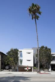 100 Tighe Architecture Elaborates Garrison Residence With