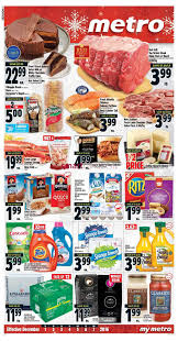 Coupons Extreme Canada. Mossery Coupon Spin Bike Promo Code Lakeside Collection Free Shipping Coupon Codes 2018 A1 Giant Vapes Code November Fantastic Sams Wayfair 20 Off On Rose Usps Moving Wayfair Steam Deals Schedule 10 Off Deals Death Internal Demons Rar Bass Pro Shop Promo September 2019 Findercom Coupon Archives Coupons For Your Family Amazon For Mobile Cover Boulder Dash Coupons Makari Infiniti Of Gwinnett