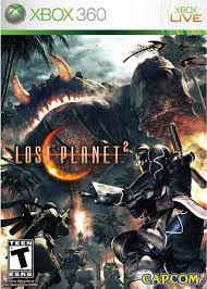 Amazon.com: Lost Planet 2 - Xbox 360: Video Games Semi Truck Driving Games Xbox 360 Towing Gta Wiki Fandom Powered By Wikia American Truck Simulator Screenshots American Simulator Mod 21 New Graphics Model Best Vector Design Ideas Forza Horizon One 2 Burnout 3 Takedown For Playstation 2004 Mobygames Cheats 4 Episodes From Liberty City Racing Windows 10 Pc And Mobile Central Thor Trucks Etone Electric News Details Specs 5 Racing Games That Nailed Realistic Driving Physics Maximum Games Walmartcom