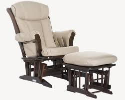 Dutailier Classic 908 Sleigh Chair Olive Swivel Glider And Ottoman Nursery Renovation Ansprechend Recliner Rocker Chair Recliners Fabric Fniture Walmart For Excellent Storkcraft Hoop White Pink In 2019 The Right Choice Of Rocking Chairs For Bowback Espresso With Beige Maidenhead Baby Nursing Manual Goplus Relax Nursery Glider Greenupholsteryco Magnificent Mod Fill Your Home With Comfy Shermag 826