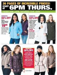 Boscovs Black Friday / Print Discount Boscovs Promo Codes Extra 20 Entire Order Full Service Boscovs In Vineland Nj Cumberland Mall Visit Us Today Hypixel Coupon Code December Discount Coupons For Medieval Kohls 15 Off Codes November 2019 Store Lokai Bracelet Stila Canada Cbazaar Black Friday Ads Sales Deals Doorbusters 2018 Marianos 5 Off Valentine Mplate Free Todays Daily Receive An Toys R Us 3ds Promo Adoramapix Papa Johns Kennesaw Ga Devoe Cadillac