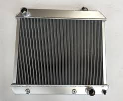 3 ROW CORE Aluminum Radiator FOR Chevy Truck C10 C20 C30 1963 1964 ... 1995 Ford F800 Stock 50634 Radiators Tpi Dewitts 1139018a Direct Fit Radiator Chevy C10 Truck Suburban Df Blue Front Closeup With Grille And Headlights Bus Sydney Granville Merrylands Motoradco Yellow Photo 2701613 Alamy Frostbite Alinum Ls Swap 3 Row 731987 Chevygmc Car Ford Motor Company Pickup Truck Jeep Png Freightliner M2 106 Business Class Thomas Saftliner High Quality New Car Row Alinum Truck Radiator 1966 1979 For York Repair Opening Hours 14 Holland Dr Bolton On Man Assembly 816116050 Buy