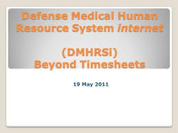 Disa Vms Help Desk by Mhs Learning Management System Military Health System E Learning