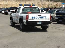Six Flags Fiesta Texas Tacoma Security Truck   Security   Pinterest ... Used Trucks For Sale In Texas News Of New Car Release General Lee Muscle Rod Shop Paintshop 101 San Antonio For Sales Diego 2018 Nissan Titan Xd S Sale In Lifted 78217 Best Truck Resource Craigslist Cars By Owner 2019 Boss Chevrolet Dealer Serving Helotes Boerne And Kerrville All Loaded 2014 Ford F150 4wd Tremor Edition Youtube Six Flags Fiesta Tacoma Security Pinterest Chuck Nash Marcos Your Austin Tx
