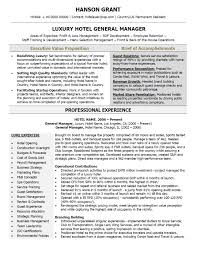 Best Cover Letter Writing Services Near Me Resumes Time ... Onboarding Policy Statement Then Resume Samples For Cleaning Builder Near Me 5000 Free Professional Notarized Letter Near Me As 23 Cover Template Pin By Skthorn On Ideas Writer 21 Better Companies Sample Collection 10 Tips For Writing An It Live Assets College Pretty Where Can I Go To Print My Images 70 Admirable Photograph Of Where Can A Resume Be 2 Pages 6850 Clean Services Tampa Chcsventura Industries Inc Open And Closed End Gravel The Best