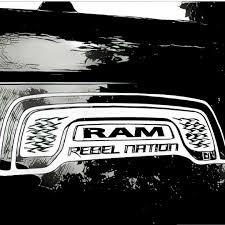 100 Truck Sluts Ram Rebel Nation Ram_rebel_nation Instagram Photos And Videos