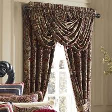 J Queen New York Marquis Curtains by J Queen New York Curtains Eyelet Curtain Curtain Ideas