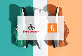 6 Best Foot Locker Online Coupons, Promo Codes - Nov 2019 ... Adidas Stacked Camo Nba Jersey Collection Complex 25 Off Lady Foot Locker Promo Code Coupon Answer Fitness Linder Farms Coupons Buy Bpack Online Australia Piggly Wiggly Coupons Picturesvery Codes Sears Printable 2018 March Dora Coupon Code 10 Off Champion System Discount 7 Champs Sports Htc One X Deals Nba Store Free Shipping Promo Therabreath Plus Aurora Outlet Mall Stores Map Clearance Winter Jackets Womens Top Printable Suzannes Blog Sports Rt Maya Restaurant