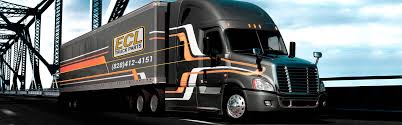 Items In ECL-TruckParts Store On EBay! Apu Commercial Truck Parts Ebay 18 Best Uhaul Images On Pinterest Parts Accsories Motors Battery Trays Batteaccsories 2013 Kenworth T660 542947 Miles Wh Frm15210b Scam Digger Excavator Recovery Truck Tipper Van 11 Vehicles In New 56354 Tamiya Mercedes Rc 114th Truck Actros 3363 Pre Items Ferndown Commercials Ltd Shop